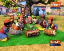 OMG: PM Modi saves the day for Nitish Kumar as NDA wins majority in Bihar thriller