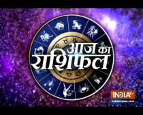 Horoscope 17 November: The Astrological sign Virgo will be receiving some good news, know about other zodiac signs
