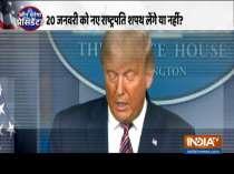 Watch India TV Special show Haqikat Kya Hai   November 6, 2020