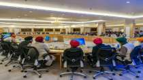 Deadlock between govt, farmers continues over agri reforms; next meeting on Dec 3