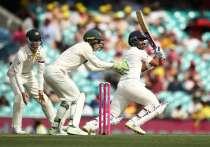 AUS vs IND 2nd Test: Virat Kohli-less India hope to bounce back after Adelaide humiliation