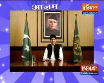 Fakir-e-Azam: How Imran Khan plans to solve issue of unemployment in his country, watch political satire
