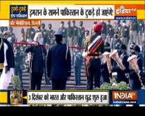 Kurukshetra : Watch Our special report from LoC and bangladesh on Vijay Diwas