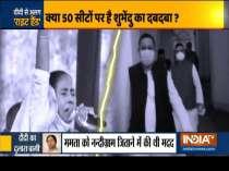 Major setback for Mamata Banerjee as Ex-MLA Suvendu Adhikari likely to join BJP