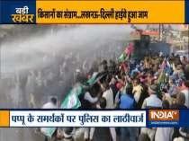Patna: Pappu Yadav