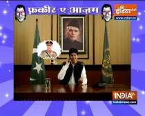 Fakir-e-Azam: Imran Khan wants to export