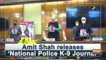 Amit Shah releases