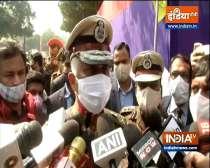 Toolkit case: Disha Ravi arrested as per law, clarifies Delhi Police Chief