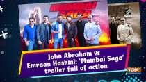 John Abraham vs Emraan Hashmi: