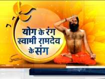 How to keep heart healthy, learn yoga and Ayurvedic remedies from Swami Ramdev