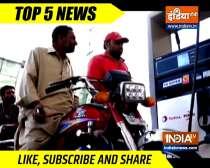 Top 5 News: Pakistan