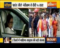 Bengal Polls 2021: Will Mahishya community Voters Turn The Table in Battle of Nandigram