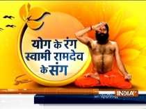 From the symptoms of cholesterol to keeping the heart healthy, know treatment from Swami Ramdev