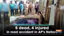 BJP worker found dead near party office in WB