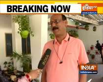 Cabinet Minister Subodh Uniyal on Uttarakhand turmoil