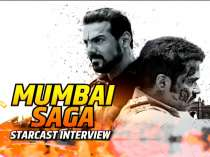 Get ready to witness John Abraham, Emraan Hashmi action-packed clash in