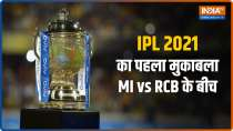 BCCI to host IPL 2021 in six cities, teams to play at neutral venues for first time in India