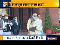 PM Modi to address national DG conference in Kevadia today