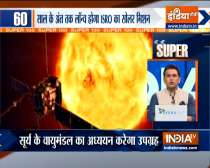 Super 100: MP govt to impose night curfew in Bhopal