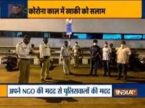 Maharashtra Covid surge: Salman Khan