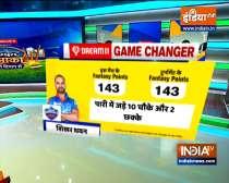 IPL 2021, Match 2: Shikhar Dhawan, Prithvi Shaw star in Delhi Capitals