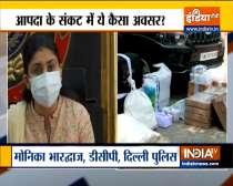 5 arrested from Uttarakhand for manufacturing fake Remdesivir injections: Delhi Police