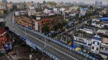 Bengal lockdown: Shopping malls, restaurants, gyms closed. Details