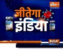 India will win the war against Covid19, Watch Positive news amid Corona Crisis in Jitega India
