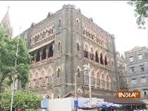 Param Bir Singh Case: Bombay HC orders CBI probe on charges against Home Minister Anil Deshmukh