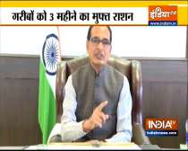 COVID-19: Lockdown extended in Bhopal Extended Till May 3