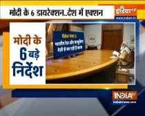 Haqikat Kya Hai: Watch Special Report on PM Modi