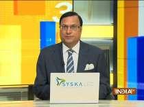 Aaj Ki Baat: How 24 patients died in Nashik hospital, after oxygen leak from a broken socket