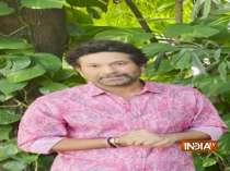 Sachin Tendulkar thanks Doctors, encourages people to donate Plasma