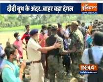 Chunav Dhamaka | From TMC-BJP supporters clash in Nandigram to PM Modi