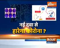 How effective is DRDO