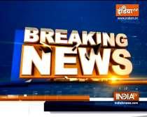 Top Big News | SC allows UP panchayat poll counting after Poll Body