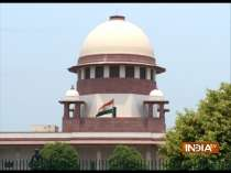 EC moves Supreme Court against Madras HC over 'murder charges