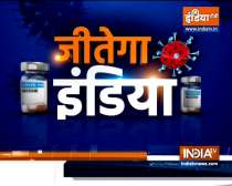 Jeetega India: When Can You Take COVID-19 Shot After Contracting The Virus? Watch To Know