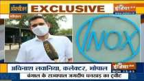 How oxygen production plant working 24x7   Watch India TV
