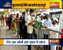 Jeetega India: Mumbai