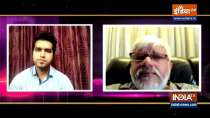 Director Vikram Bhatt talks about the importance of mental health amid Covid lockdown