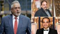 Rs 9,371 cr seized assets of Mallya-Choksi-Nirav Modi transferred to banks: ED