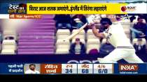 WTC Final, IND vs NZ Day 3: Virat Kohli, Ajinkya Rahane look to pile up pressure on New Zealand