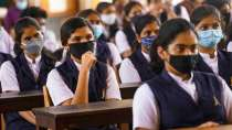 CBSE Class 12 board exams cancelled; Students