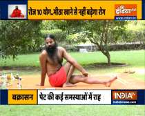 Should diabetes patients eat mango or not? Know the answer from Swami Ramdev