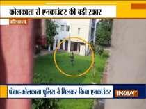 Jaipal Singh Bhullar among two wanted criminals shot down in encounter in Kolkata