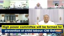 Rajasthan govt cautious about mental health problems in COVID patients: CM Gehlot