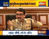 Vaccine fraud | Mumbai police form special team to probe vaccination camp fraud