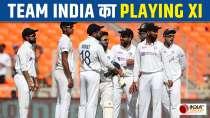 MSK Prasad picks India