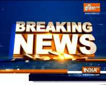 Top Breaking News | Sanjay Raut speaks up on his meeting with Ashish Shelar